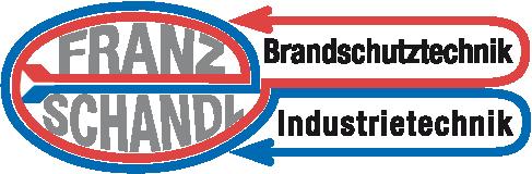 Franz Schandl Industrie- und Brandschutztechnik