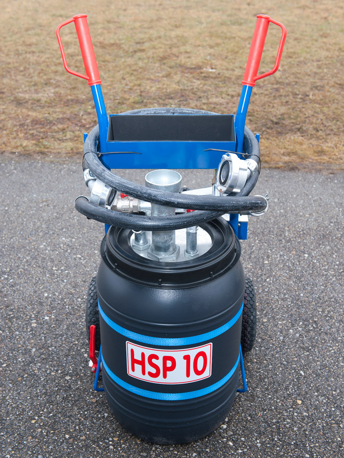 HSP10