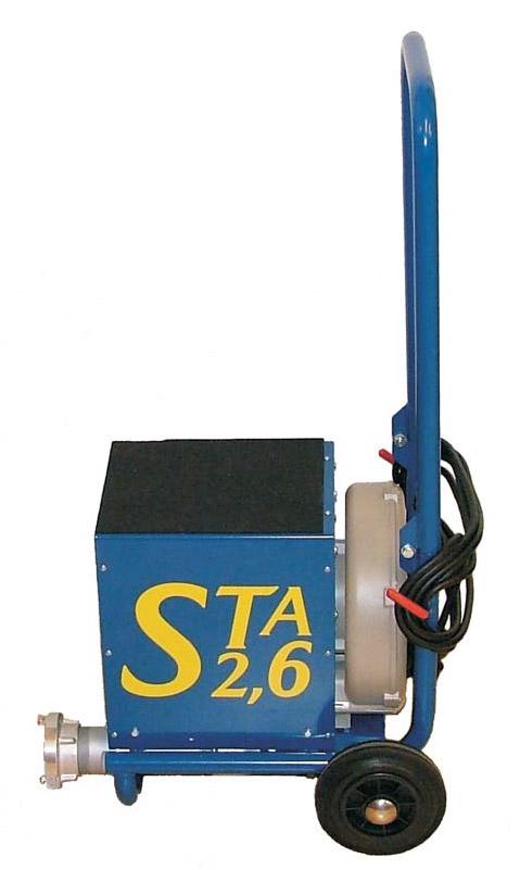 STA 2,6